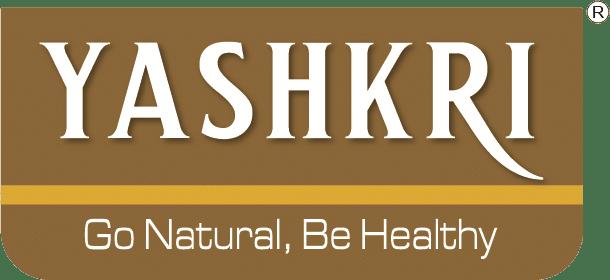 YASHKRI Malaysia